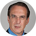 Jeffrey L. Cummings, MD, ScD headshot