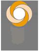 Data Show Long-term Benefit for Sun Pharma's Ilumya image