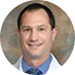 Brett M Kissela, MD, MS headshot