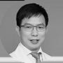 Wang Yong, MD headshot