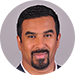 Saud Alhusaini, MD, PhD headshot