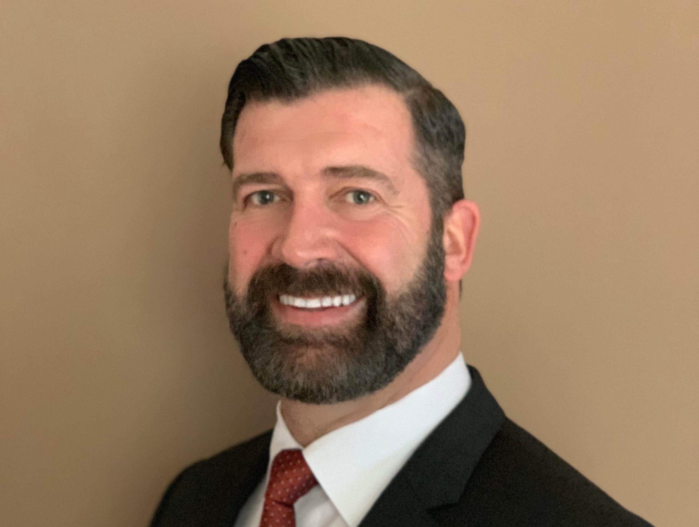 SkinBioTherapeutics Names New Executive Director image