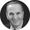 Roy Geronemus, MD headshot