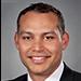 Rafael A. Ortiz, MD headshot