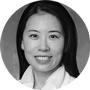 Amy Zhang, MD headshot