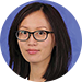 Chen Zhao, MD headshot