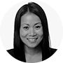 Cindy Zheng, MD headshot
