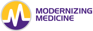 Modernizing Medicine: New Capabilities Address Price Transparency, Patient Engagement image